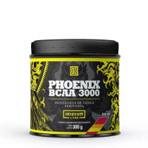 Phoenix BCAA Berry Mix 300g