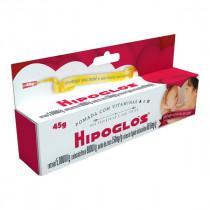 Pomada Hipoglós 45g