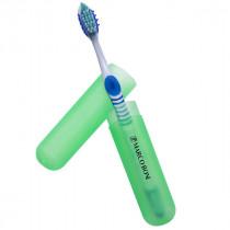 Porta Escova Dental Marco Boni REF 0851