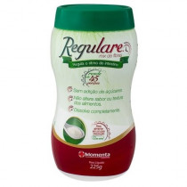 Regulare Mix de Fibras Momenta 225g