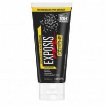 Repelente Exposis Extreme Gel com Icaridina 100ml