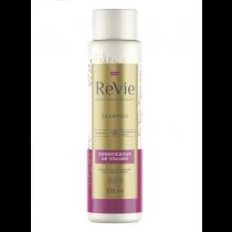 Revie Shampoo Densificador de Volume 350ml