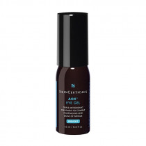 Sérum Antioxidante AOX Eye Gel Skinceuticals 15ml