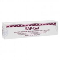 Saf Gel Cicatrizante 85g