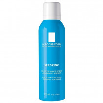 Serozinc Spray Purificante La Roche 150ml