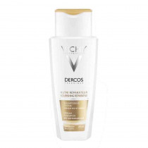 Shampoo Cream Dercos Vichy 200ml
