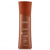Shampoo Realce da Cor Cobre Effect Amend 250ml