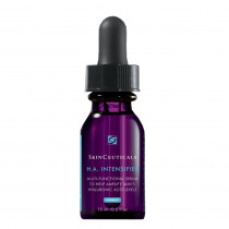 Skinceuticals H.A. Intensifier 15ml