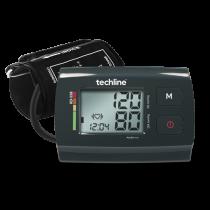 Monitor de Pressão Arterial Digital de Braço KD-558