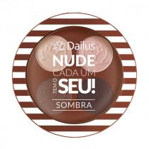 Sombra Quarteto Nude 04 Dailus