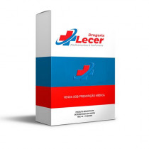 Celerg 0,25/2mg Legrand com 20 Comprimidos