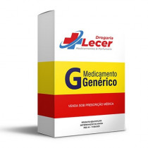 Cetoprofeno 150mg com 10 Comprimidos Revestidos