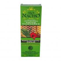 Shampoo Antiqueda Tio Nacho Ervas Fortalecimento Capilar 415ml