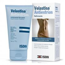 Velastisa Antiestrías Refirmante Isdin 150ml