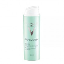 Vichy Normaderm Skin Corrector 50ml
