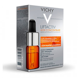 Liftactiv Serum Anti-idade