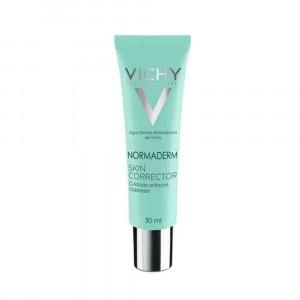 Vichy Normaderm Skin Corrector 30ml