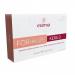 Eximia Fortalize Kera D com 30 Comprimidos