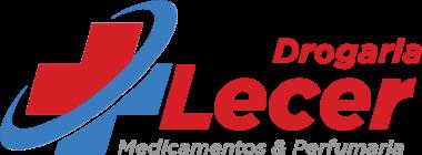 Drogaria Lecer - Medicamentos e Dermocosméticos